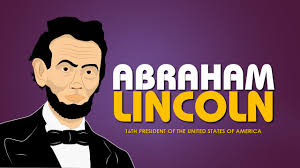 Abraham Lincoln Bio Abraham Lincoln Biography History For Kids Educational Videos