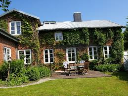 lovely cottage of sylt great attention to detail nordic property image 1 lovely cottage of sylt great attention to detail nordic flair