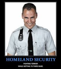 Security Memetics: November 2012 via Relatably.com