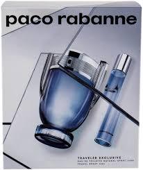 Paco Rabanne — купить оригинальную парфюмерию онлайн на ...