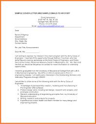 application letter structure bussines proposal  8 application letter structure