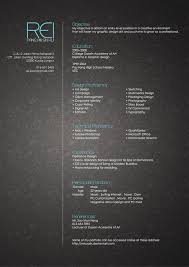 best images about unique resume samples cool 17 best images about unique resume samples cool resumes resume templates and cleanses