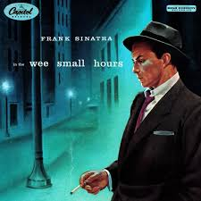 <b>Frank Sinatra</b> Albums: songs, discography, biography, and listening ...