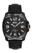 <b>Часы Lee Cooper</b>. Купить <b>часы Lee Cooper</b> в Киеве. Лучшие цены ...