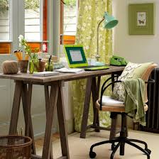 rustic home office decor home office decorating ideas amazing rustic home office
