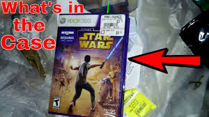 gamestop dumpster dive night  gamestop dumpster dive night 134