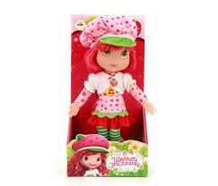 <b>Мульти</b>-<b>пульти Кукла</b> Strawberryy <b>Shartcake</b> 30 см - Акушерство.Ru