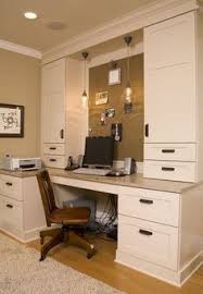 built home office cabinets id 1996 2 built office cabinets home