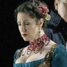 cheryl barker ft classical Cheryl Barker has become something of a star at ENO in recent years. The Australian soprano has played a seductive Salome, ... - cheryl-barker_ft_classical