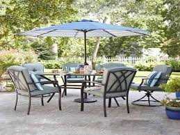 outdoor wooden dining table accessories benches