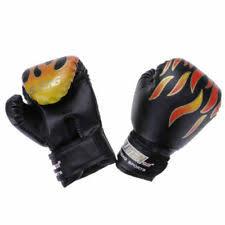 Боксерские <b>перчатки для девочек</b> - огромный выбор по лучшим ...