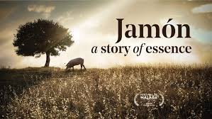 Watch Jamon, a <b>story of essence</b> | Prime Video