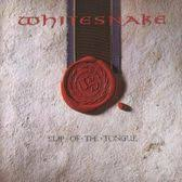 <b>Whitesnake</b> – <b>Slip of</b> the Tongue Lyrics | Genius Lyrics