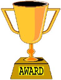 「award」の画像検索結果