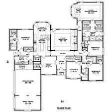 images about House Plans on Pinterest   Floor Plans  House       images about House Plans on Pinterest   Floor Plans  House plans and Monster House
