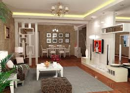 small traditional living room ideas with tv adorable interior design ideas uk attractive modern living room furniture uk