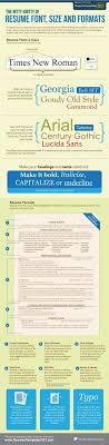 best resume formats visual ly resume format best resume formats visual ly internet site resume fonts website