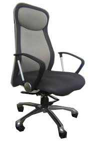 where to buy quality office furniture buy office furniture