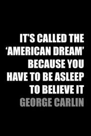 ideas about american dreams on pinterest  george carlin  this website is for sale is your first and best source for all of the information youre looking for from general topics to more of what you would expect