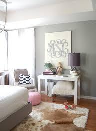 shades grey decorating ideas chair living room cowhide decor ideas cowhide rug decor originstories