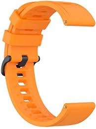 N/ A Nylon Replacement Strap Wrist <b>Bracelet for Xiaomi</b> Mi Watch ...