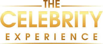 Resultado de imagem para Celebrity Experience