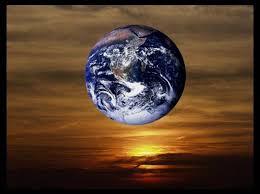 Image result for foto universo y el hombre