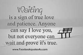 what is true love quotes from the bible valentine day quote addicts true love doc2poet