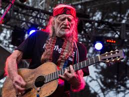 <b>Willie Nelson's</b> Fight to Release '<b>Red</b> Headed Stranger' - Book Excerpt