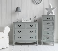 bedroom ideas furniture dresser distressed