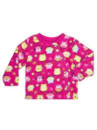 <b>Распашонка Bonito</b> kids 5669664 в интернет-магазине ...