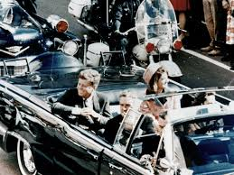 cia over jfk s assassination business insider