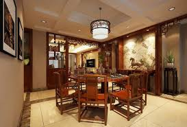 classic dining room round tables and side chairs on pinterest asian dining room furniture