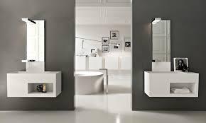 attractive design bathroom vanity
