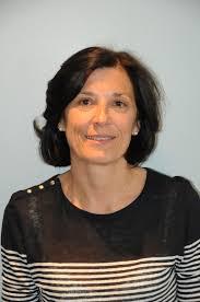 Professor Highlight: <b>Sylvie Brunet</b> -