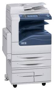 Картриджи для <b>Xerox WorkCentre</b> 5335 (126K29404, 006R01160 ...