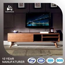 Living Room Cabinets Designs Living Room Tv Cabinet Designs Living Room Tv Cabinet Designs