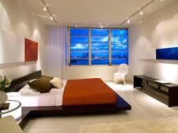 elegant chandelier best lighting for bedroom