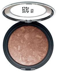 <b>Make up</b> Factory <b>Пудра</b>-<b>люминайзер бронзирующая</b> Bronze ...