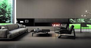 <b>Titanium</b> (<b>Титаниум</b>) <b>Керамическая</b> плитка из Испании <b>IBERO</b> ...