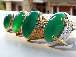 Image result for BATU BACAN