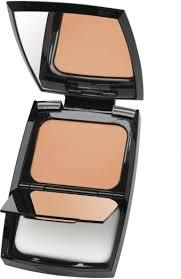 Lancome <b>Teint Idole Ultra Compact</b> Powder Foundation N03 Beige ...