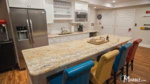 Titanium Granite Kitchen Kitchen Galleries And Countertop Design Ideas