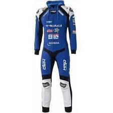 All <b>One</b> Piece <b>Motorcycle</b> Leathers and Suits for sale   eBay