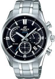 <b>Casio</b> Edifice <b>EFB</b>-<b>550D</b>-<b>1A</b> японские <b>часы</b>, купить оригинал