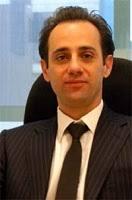 PneusNews.it ha intervistato Stefano Parisi, direttore vendite Italia di Pirelli, sul rapporto con le società di noleggio e flotte aziendali - stefano-parisi-2