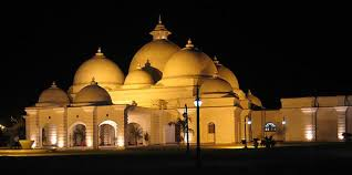 Image result for multan pics