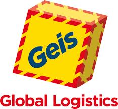 Výsledek obrázku pro geis logo