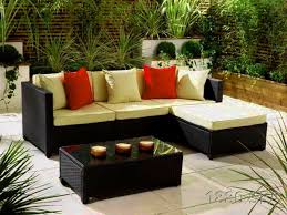 ideas of patio furniture for small patios patio furniture for small patios patio furniture for small patios
