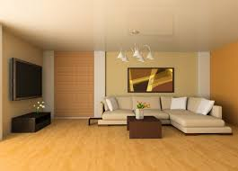 affordable interior room design for modern small livingroom ideas appealing home interiro modern living room